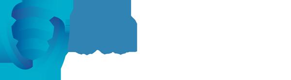 BluDefend Logo