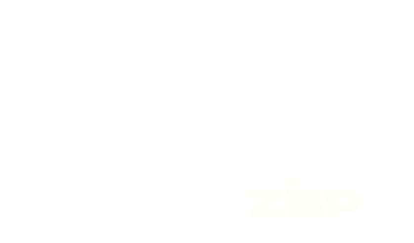 Available Payment Options: Visa, Mastercard, American Express, Discover, PayPal, Afterpay