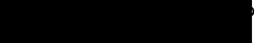 Biomedics Brand Logo