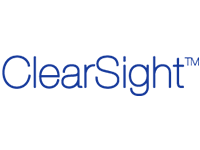 Clearsight Contacts