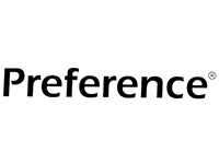 Preference