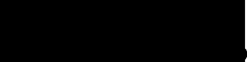 soflens large brand logo
