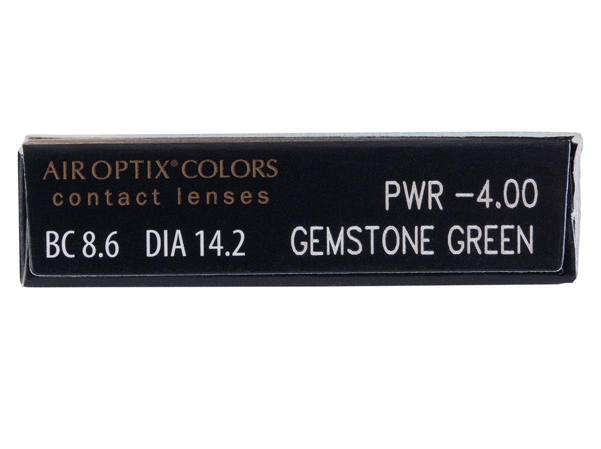 air optix colors contact lens powers