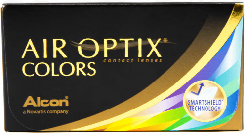 discount air optix colors