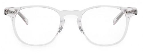 Emory - Crystal Glasses