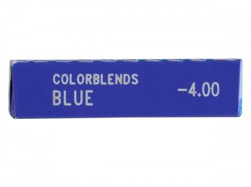 Freshlook one day color contacts prescription
