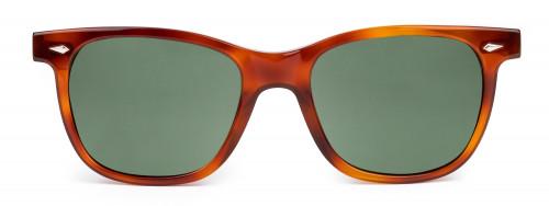 Hyannis - Blonde Tortoise - Sunglasses