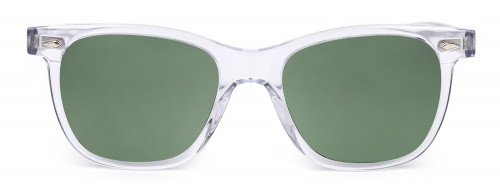 Hyannis - Crystal - Sunglasses