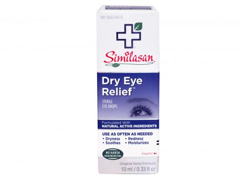 similisan-dry-eye-relief-eye-drops