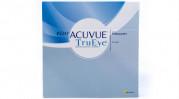 1-Day Acuvue Trueye (90pk)